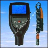Paint Meter Coating Thickness Gauge Tester CM 8856