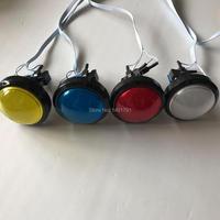 цвет кнопка опора нажмите четыре кнопки в правильном порядке чтобы открыть 12 в их замок побег из takagism игры темной комнате