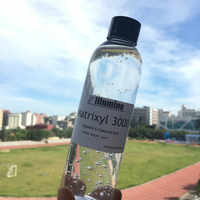 Matrixyl 3000 Peptide Argireline & Hyaluronic Acid Facial Firming Moisturizing Anti Aging Serum For Day and Night