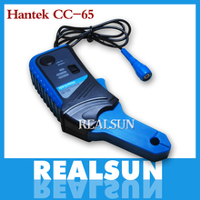 Van Factory Direct! CC65 Hantek CC 65 AC/DC Stroomtang Meter Multimeter met BNC Connector van factory direct