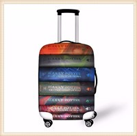 THIKIN-Books-Printing-Luggage-Covers-for-Suitcase-Funny-Design-Travel-Baggage-Cover-Dustproof-Luggage-Protective-Bag.jpg_640x640