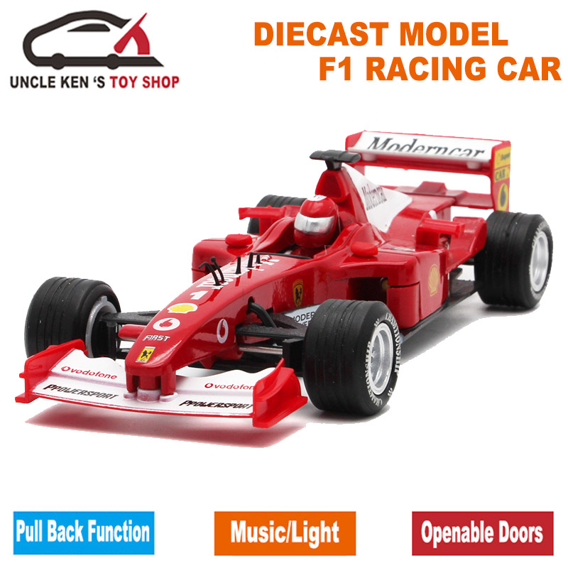 1-28-collectible-diecast-formula-1-model-cars-mclaren-font-b-f1-b-font-metal-souvenir-kids-alloy-toys-with-pull-back-function-sound-light