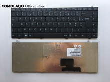 FR French Keyboard for Sony Vaio VGN-FZ FZ FZ150E FZ160E FZ180E FZ190 FZ220E FZ230E FZ240E FZ250E Laptop Keyboard FR Layout все цены