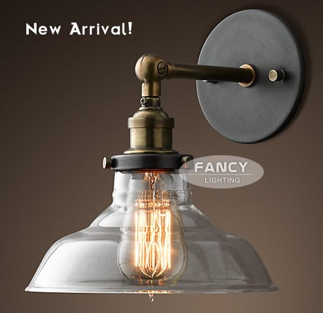 Stunning Lampe Applique Murale Vintage Contemporary ...