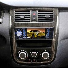 New 1DIN 4.1 TFT Blue Light Display Car Radio Receiver 7388IC 12V Car Radio FM/USB/SD/MMC/MP5/WMA Car MP5 Player Free Shipping