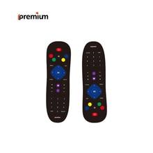 החלפת אוניברסלי AVOV חכם שלט רחוק 433 Remoto בקר עבור Ipremium Tvonline i7 i9 Migo טלוויזיה תיבת טלוויזיה סט למעלה תיבה