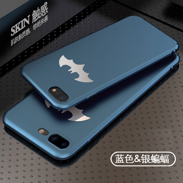 batman coque iphone 6