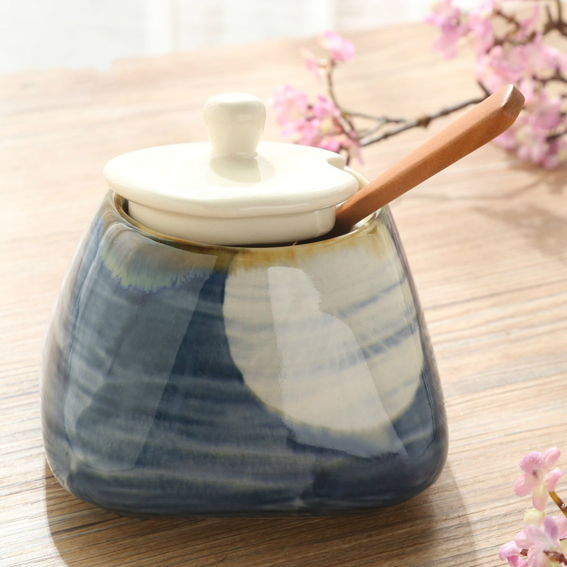 Kitchen Accessories China: Top Grade Bone China Kitchen Accessories Ceramic Coffee
