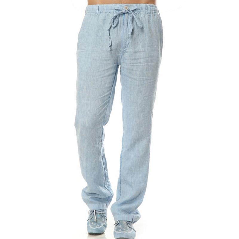 Mens Designer T Shirt Men Short Sleeves Tshirt Men Cotton Top Tees Summer Crystal Big Skull