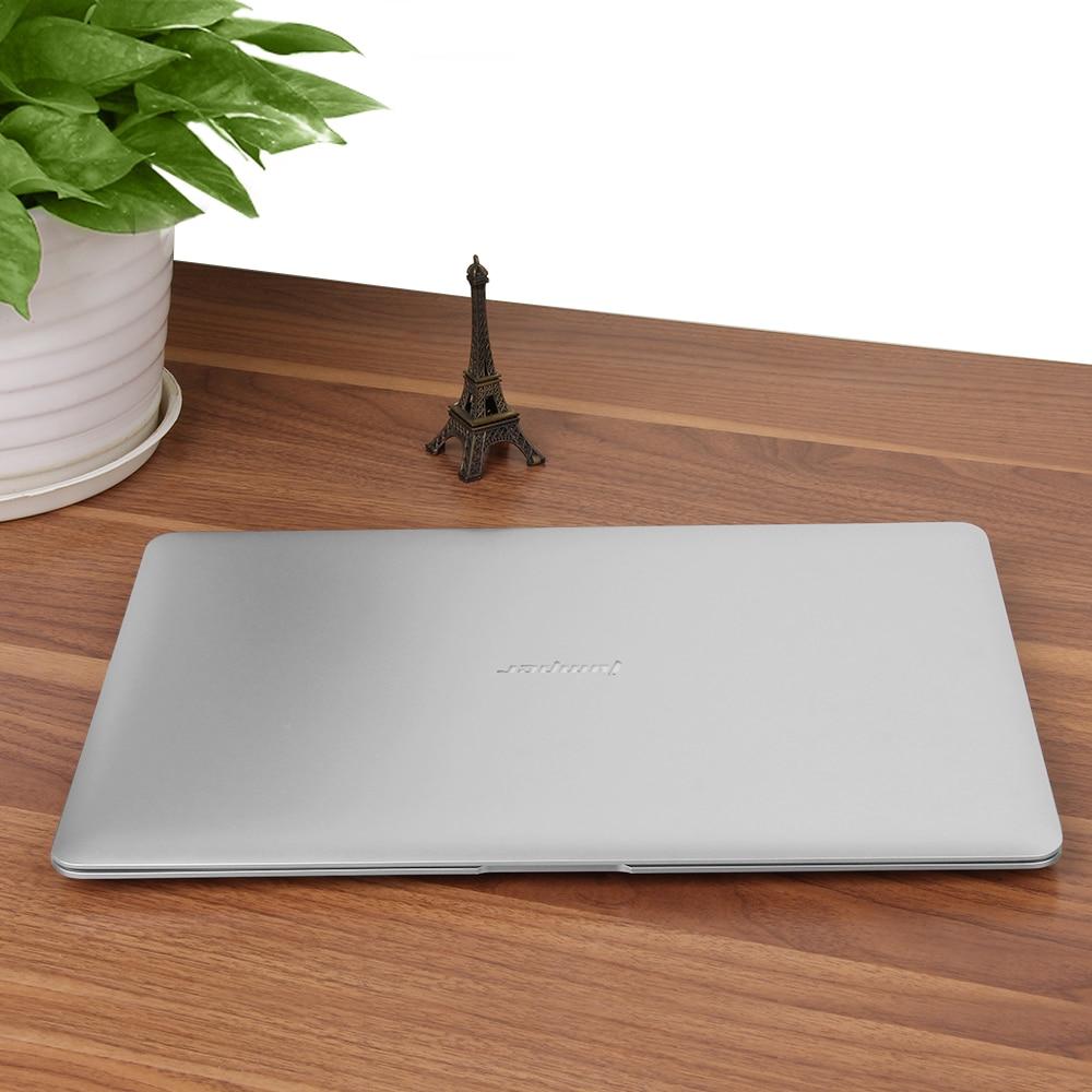 Notebook Jumper EZbook 2 A14 14,1 cala Intel Cherry Trail Z8350 Quad - Laptopy - Zdjęcie 3