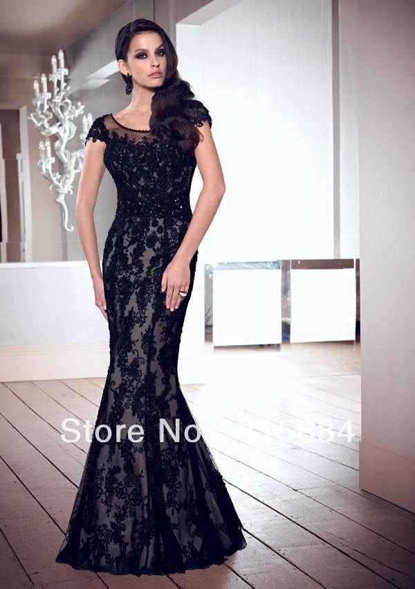 Elegant Mother Of The Bride Dresses - Wedding Dress Ideas