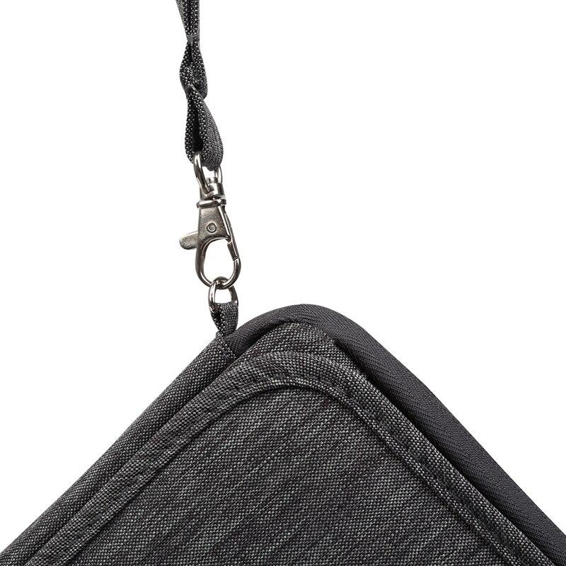 bubm bolsa de classificação bolsa Altura do Item : 2.5cm