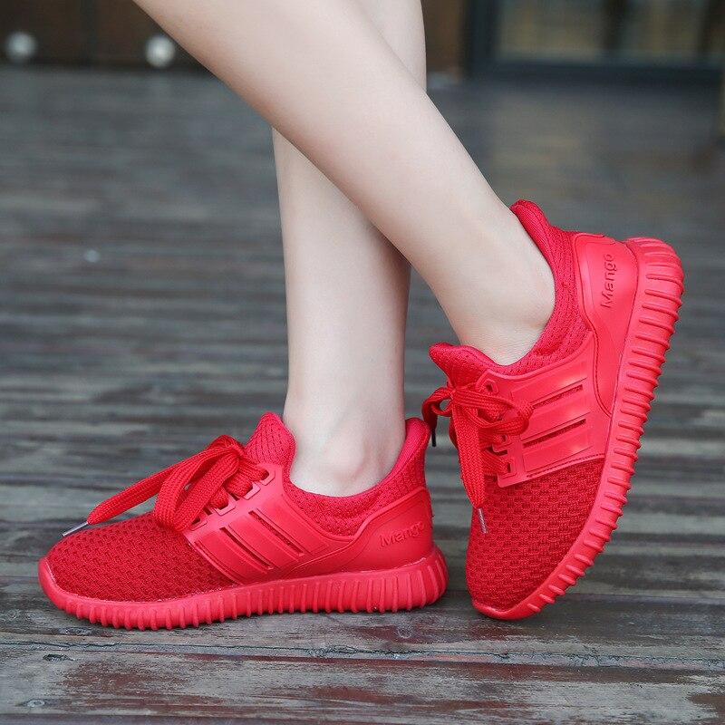 Best New Balance Shoes Ladies