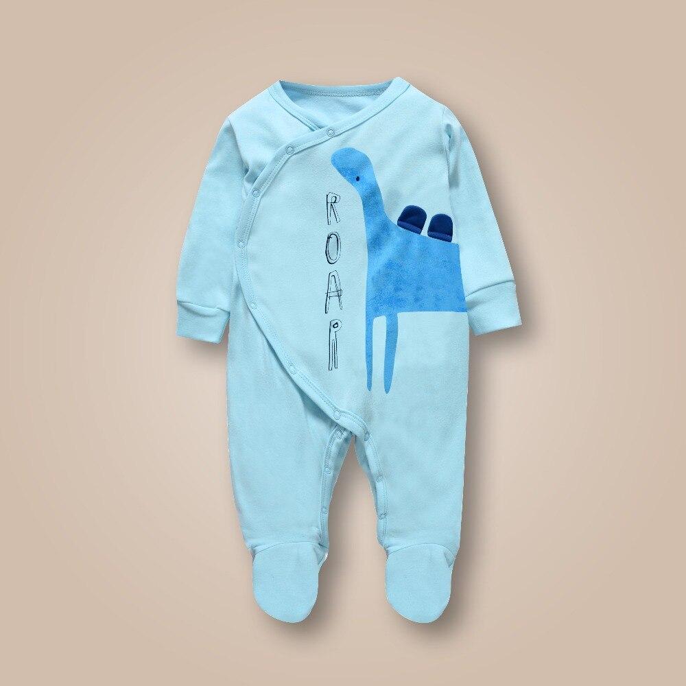 Baby Silk Pajamas Promotion-Shop for Promotional Baby Silk Pajamas ...