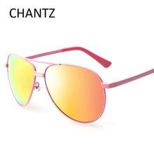 Oversized sunglasses women men brand designer channel sun glasses polarized driving shades mirror gafas de sol mujer hombre