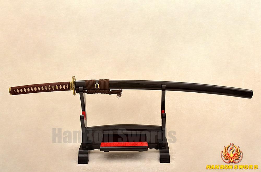 k55303 Katana sword