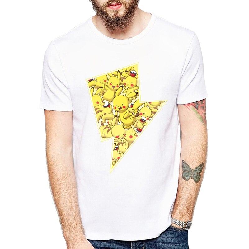 pocket-monster-shirt-short-sleeve-tshirt-font-b-pokemon-b-font-go-kids-font-b-pokemon-b-font-boys'-t-shirt-pikachu-big-boys-clothes