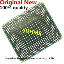 100% New AM5745SIE44HL A10 5745M BGA Chipset