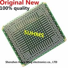 100% Nouveau AM5745SIE44HL A10 5745M Chipset BGA