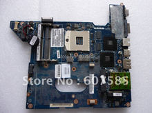 For HP DV4 593119-001 Intel Laptop Motherboard Mainboard Fully tested 35 days warranty