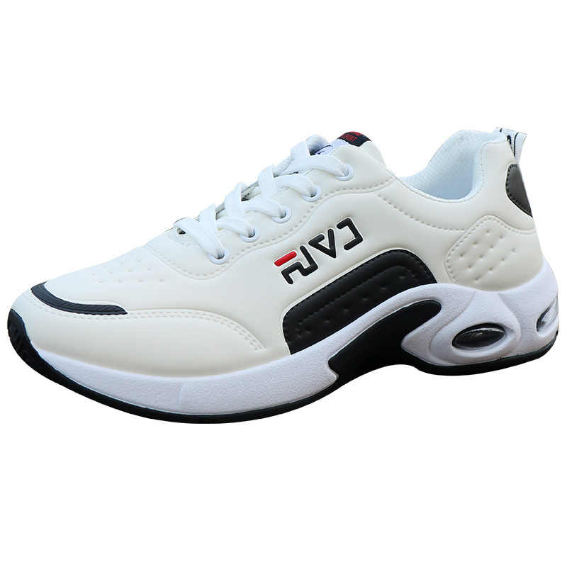 Новинка; Мужская обувь из сетчатого материала; сезон весна; повседневные мужские кроссовки; Flyknit; впитывающая пот модная мужская прогулочная обувь; tenis feminino Zapatos