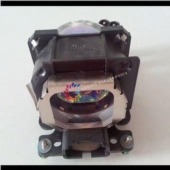 Free Shipping ET-LAE700 HS120W Original Projector Lamp For Pana sonic PT-LAE700  AE700U  AE800E  AE800U