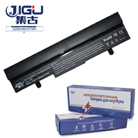 Laptop Battery For ASUS Eee PC 1001PX 1001PQ 1001PQD 1005HAG 1005HR 1005PE 1005PX 1005PR 1005PEG 1005PXD