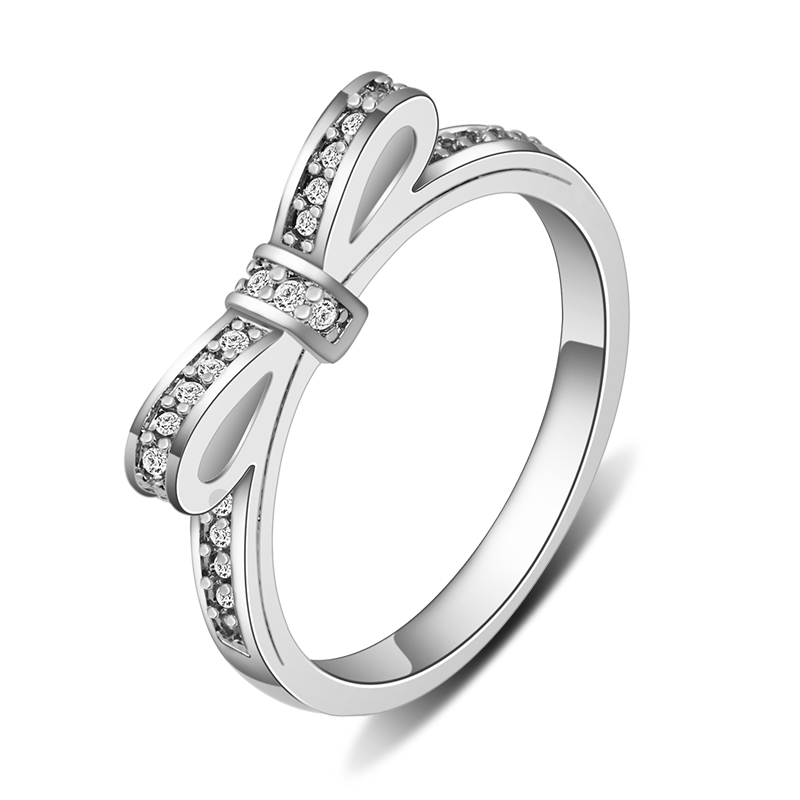 popular stackable ring buy cheap stackable