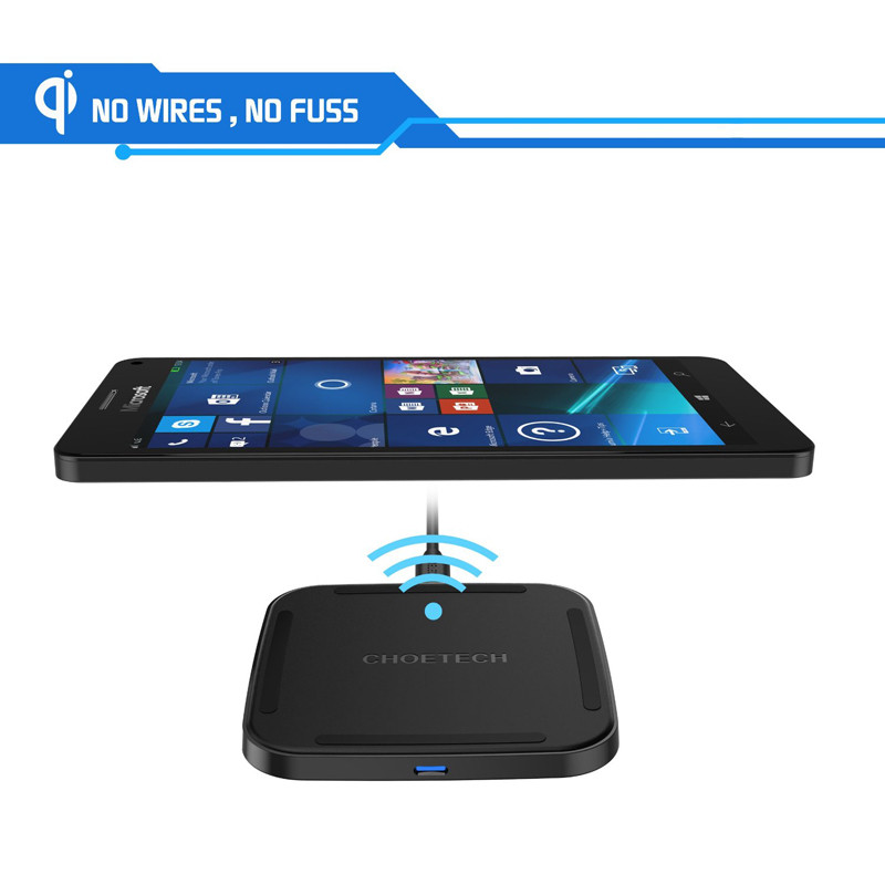 usb c wireless charger 6