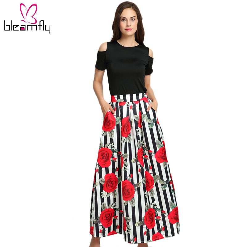 Compare Prices on Long Dress Patterns- Online Shopping/Buy Low ...