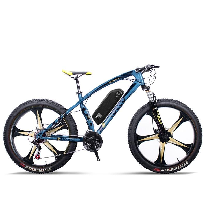 Nett Gerahmte Fahrradfirma Ideen - Benutzerdefinierte Bilderrahmen ...