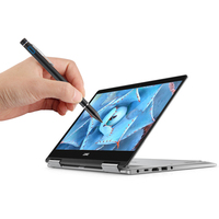 Active Stylus Pen Capacitive Touch Screen Tip For Dell XPS 13 15 12 Inspiron 3003 5000