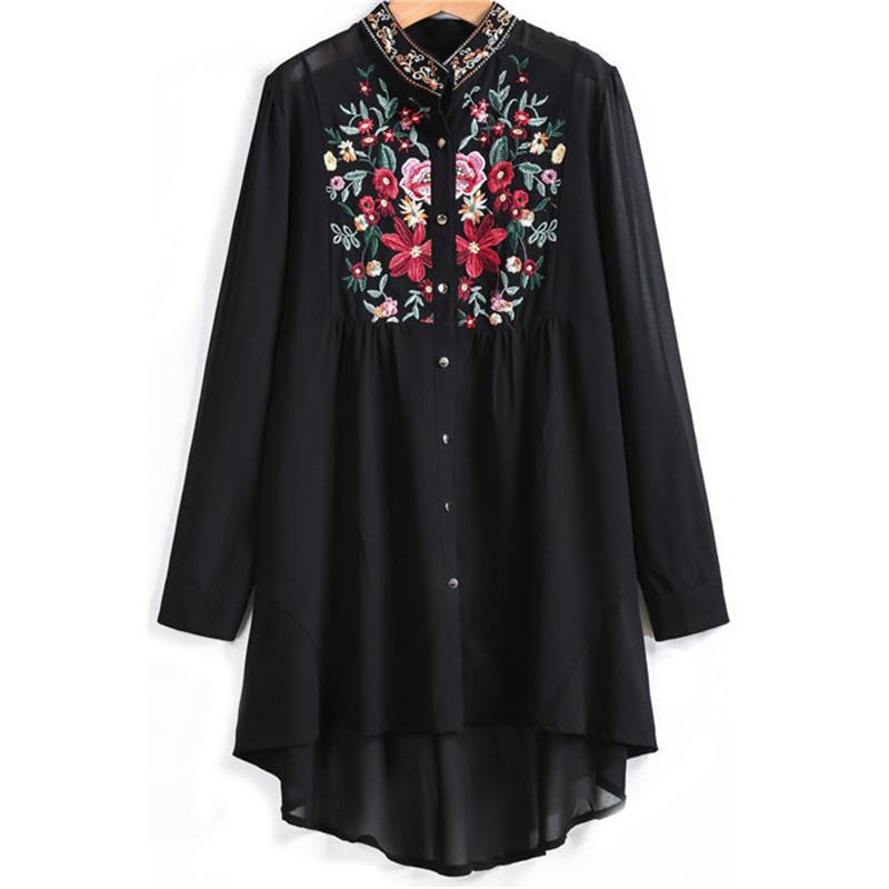 blouse141215034