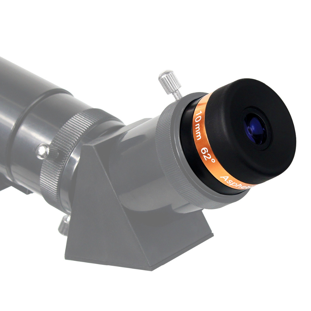 lowest price SVBONY 1 25inch Telescope Collimator 2inch Adapter of Reflector Telescope Newtonian SCA Laser Collimation 7 Brightness Level F9123A