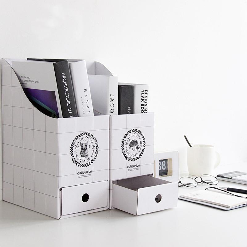 机 オフィスデスク パソコンデスク PCデスク ワークデスク 収納家具 収納 シェルフ付 パソコンラック