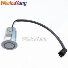 PZ36200201 беспроводные передние и задние парковочные датчики 188300-9030 для Toyota Camry 30 40 Lexus RX300 RX330 RX350 PZ362-00201