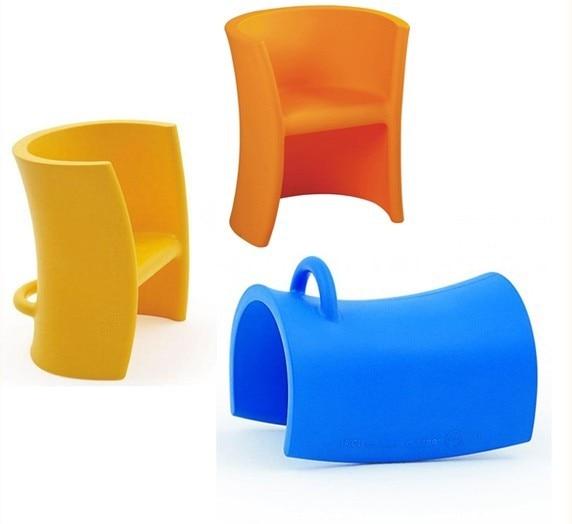 Trioli Kids Chair Pony Chair Rocking Chair Scandinavian Designer Furniture, Childrenu0027s  Furniture