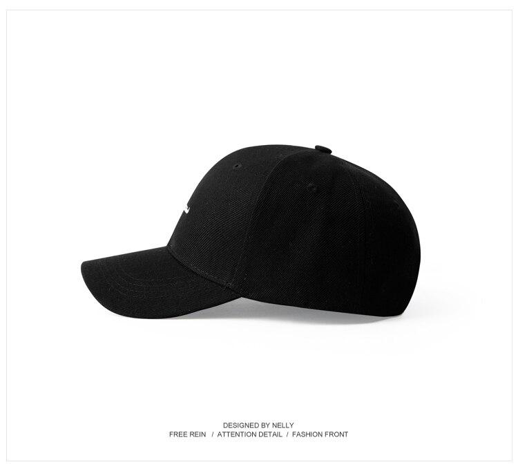 2018 top selling Uzi Gun Baseball Cap US Fashion 2018 Ak47 Snapback Hip hop  Cap Curve visor 6 panel Hat ... d7a7c3a2b7c1