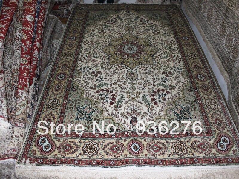 Perzisch Tapijt Groen : Perzisch tapijt ikea u tapijt wiki
