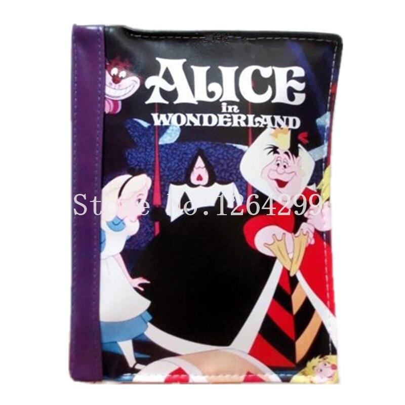 Алиса стране чудес косметика