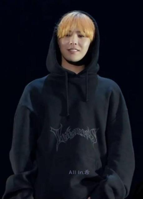 6a85eaae8b4 Hip hop harajuku bigbang GD sweatshirt letters print and embroidery loose oversized  hoodies women hoodies men