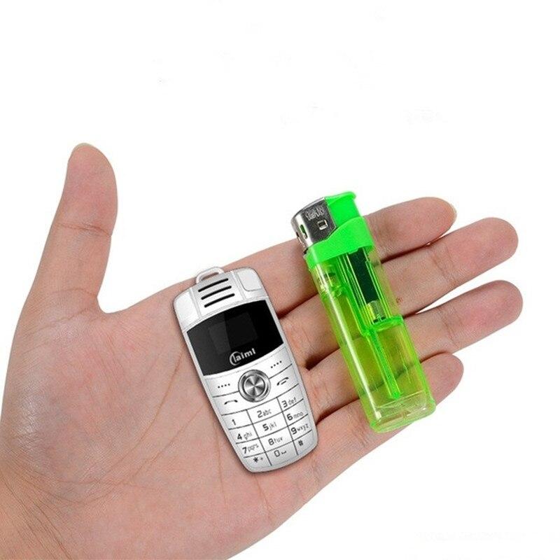 Mini X6 Cute Car Key Mobile Phone Dual Sim Magic Voice Bluetooth Dialer Support Russian Keyboard MP3 Recorder Children Cellphone mobile phone