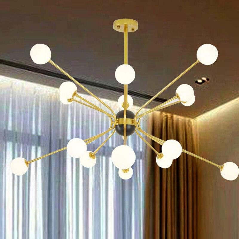 Retro Vintage Pendant Lights Restaurant Lighting Lampara Colgante De Techo Light Modern Led Kitchen Dining Room