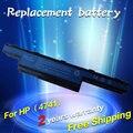 Jigu 11.1 v batería del ordenador portátil para acer aspire v3 v3-471g e1 e1-531 e1-571 v3-571g v3-551g e1-471 e1-421 e1-431 v3-771g series