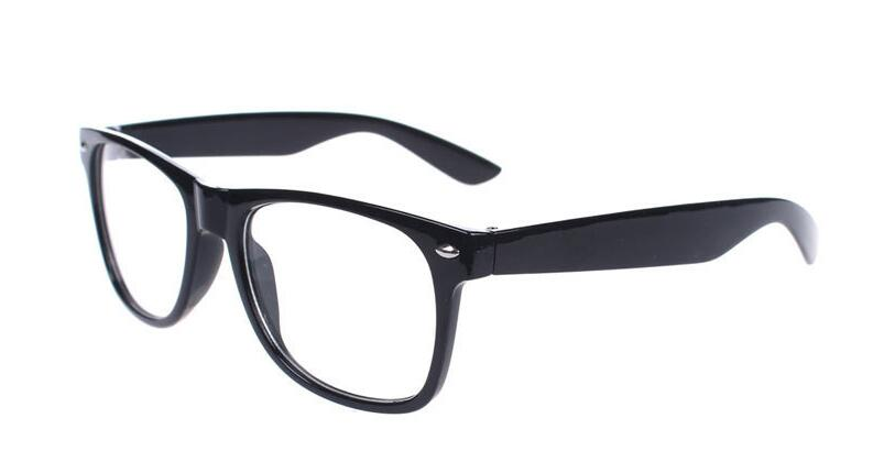 Fashion Eyeglasses Frames for Women retro Brand Eye Glasses Frames ...