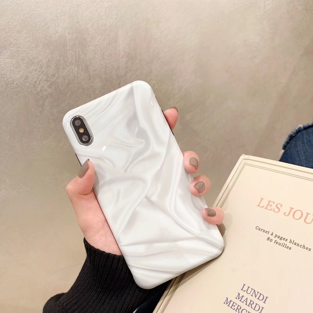 iPhone 8 case 2