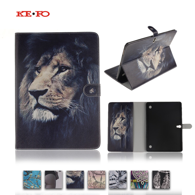 For Samsung Galaxy Tab S 10.5 inch SM-T800 T801 T805 Wallet PU Leather Stand Case Cover For for samsung tab s 10.5 Tablet Cases tab s2 9 7 inch tablet cover case for samsung galaxy tab s2 9 7 sm t810 t815 retro fashion wood pu leather original folding case