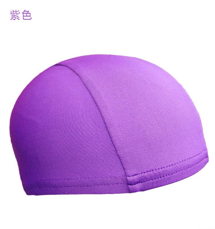2018 Men Cycling Cap Bike Hats One Size FF01