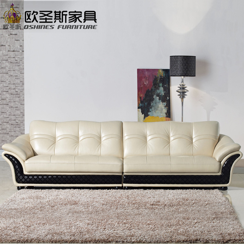 Fabulous 2019 New Arrival Mide East Style 4 Seat Chesterfield Leather Home Interior And Landscaping Oversignezvosmurscom