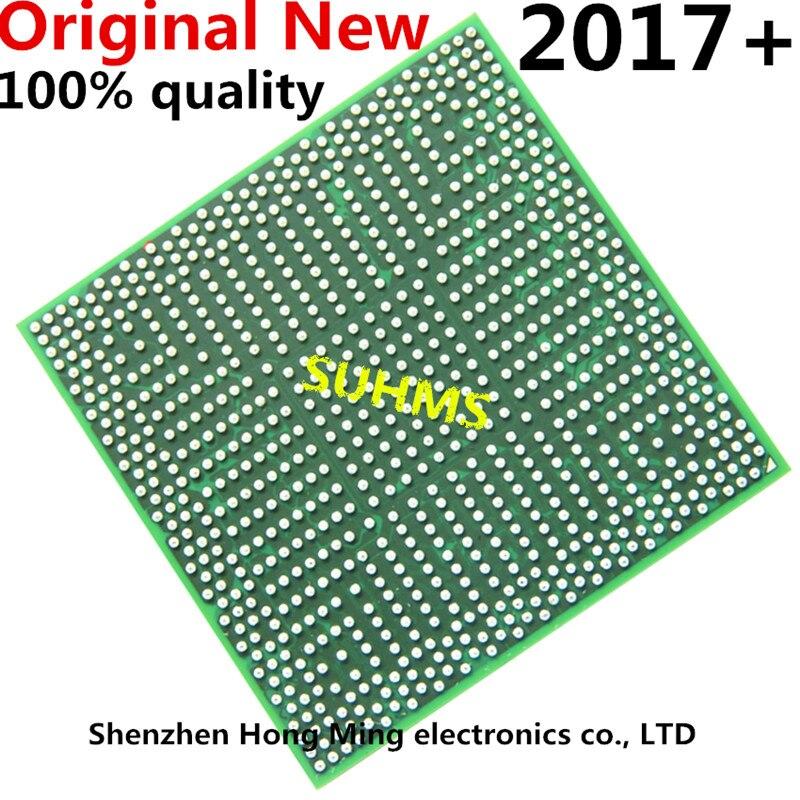 DC:2017+ 100% New 216XJBKA15FG BGA ChipsetDC:2017+ 100% New 216XJBKA15FG BGA Chipset